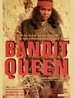 Bandit Queen (1994) Hindi Movie Online - Seema Biswas, Nirmal Pandey, Aditya Shrivastava, Ram Charan Nirmalker, Savitri Raekwaras, Gajraj Rao and Saurabh Shukla. Directed by Shekhar Kapur. Music by Nusrat Fateh Ali Khan. 1994 [A] ENGLISH SUBTITLE