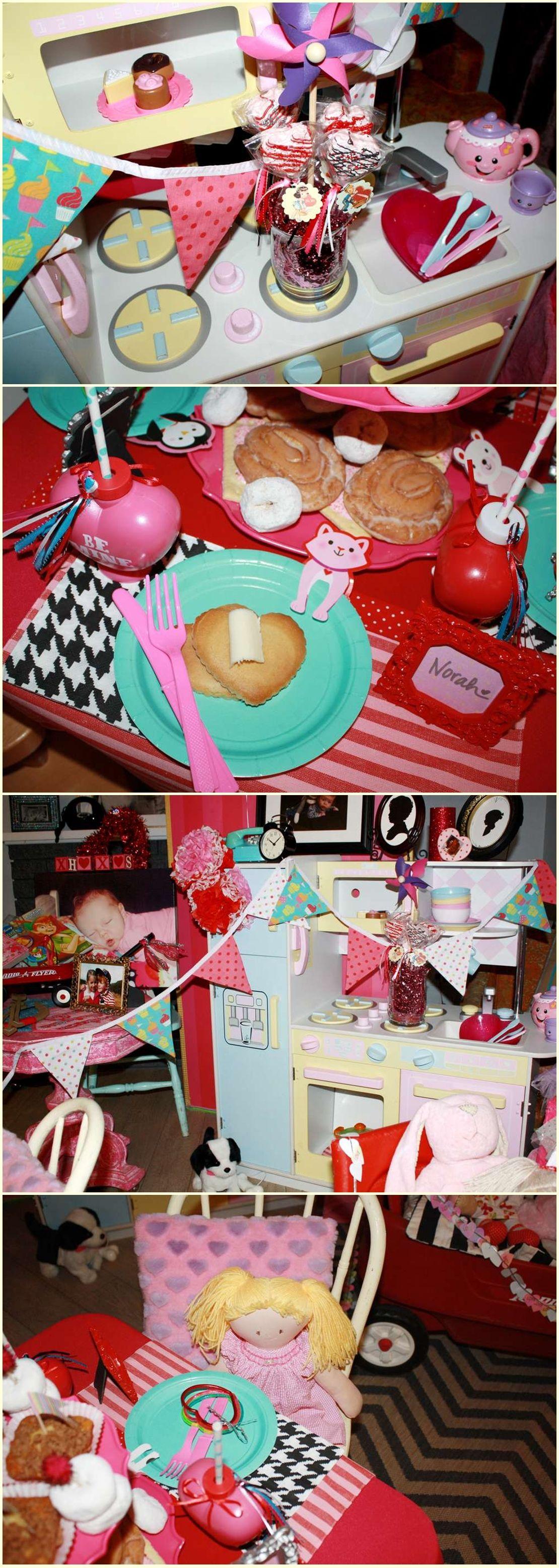 valentine party gift exchange ideasvalentine party game ideas for adultsvalentine party games - Valentines Party Ideas For Adults