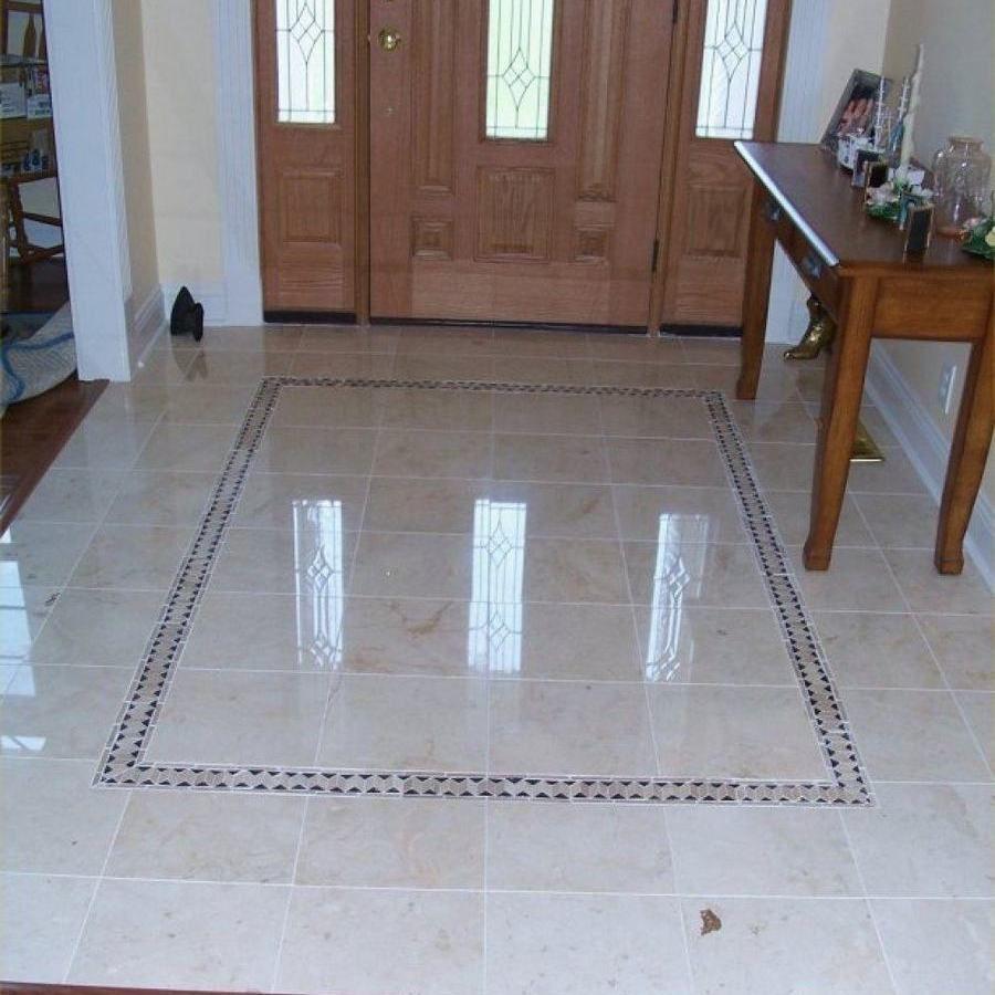 35 Vital Pieces Of Small Entryway Flooring Ideas Tile Bdarop