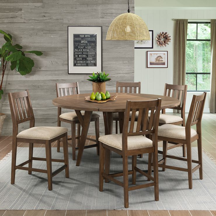 44+ Dining set with bench costco Inspiration