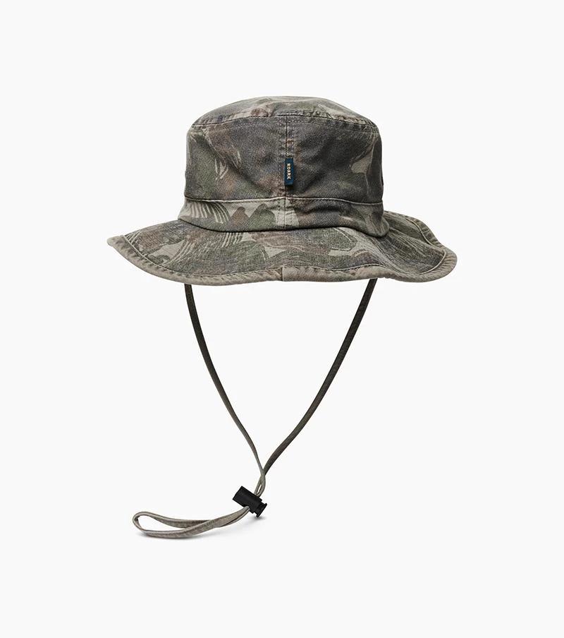 Boonie Safari Hat Roark Europe Safari Hat Mens Safari Hats Hats For Men