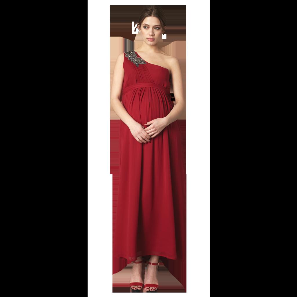 Maternity Dress Wedding Guest Fashion Flatter That Bump Onefabday Com Designer Maternity Dress Dresses Wedding Guest Style [ 1024 x 1024 Pixel ]
