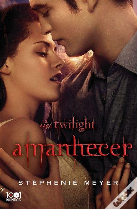 Amanhecer Stephenie Meyer Wook Capas De Filmes Posteres De Filmes Crepusculo Filme