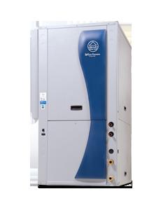 Waterfurnace Savings Calculator With Images Heat Pump Geothermal Energy Savings Calculator
