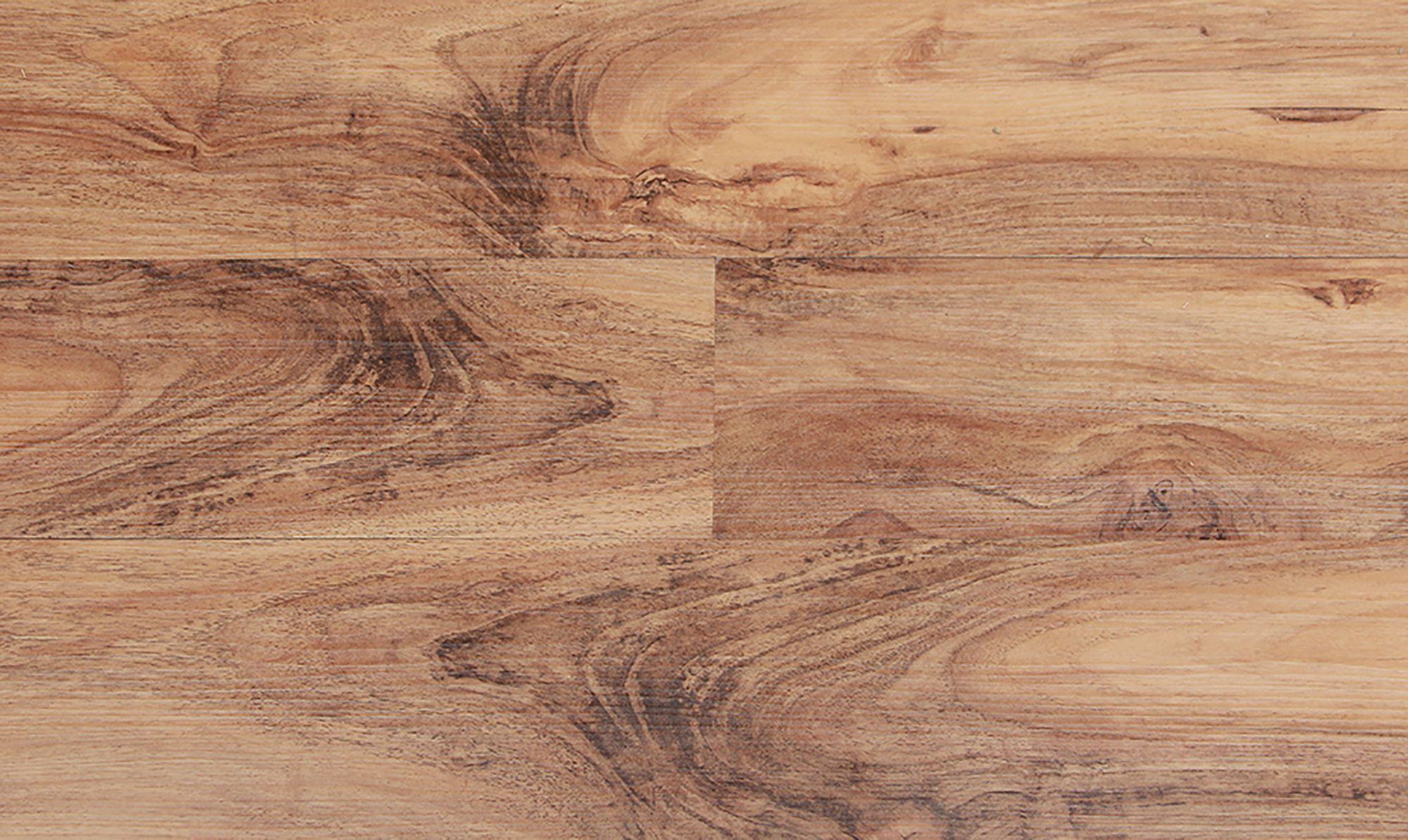 trafficmaster n vinyl in x peel resilient down slate tile luxury stick b sq floors solid beige flooring