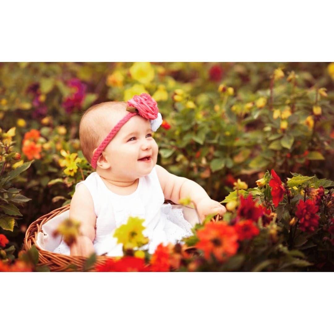 HAPPY SPRING #glukiorganics #organicskincare #organic #babies #mothers #pregnant