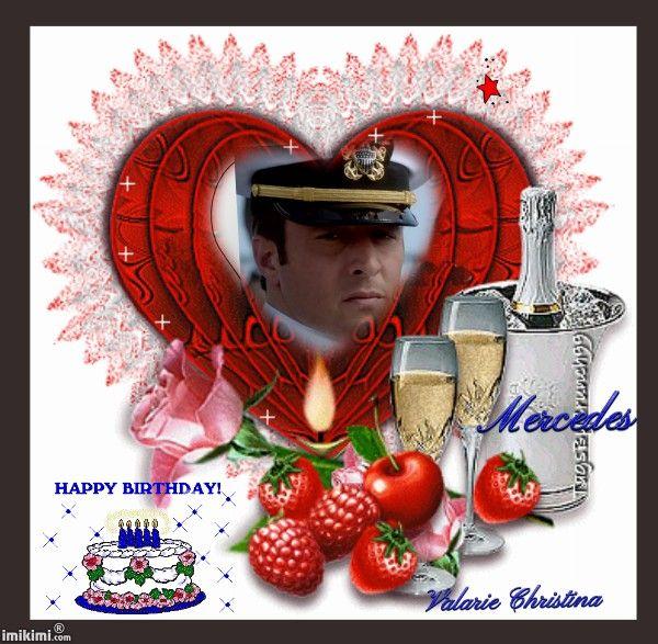 Happy Birthday Forever Alex Pinterest Happy Birthday