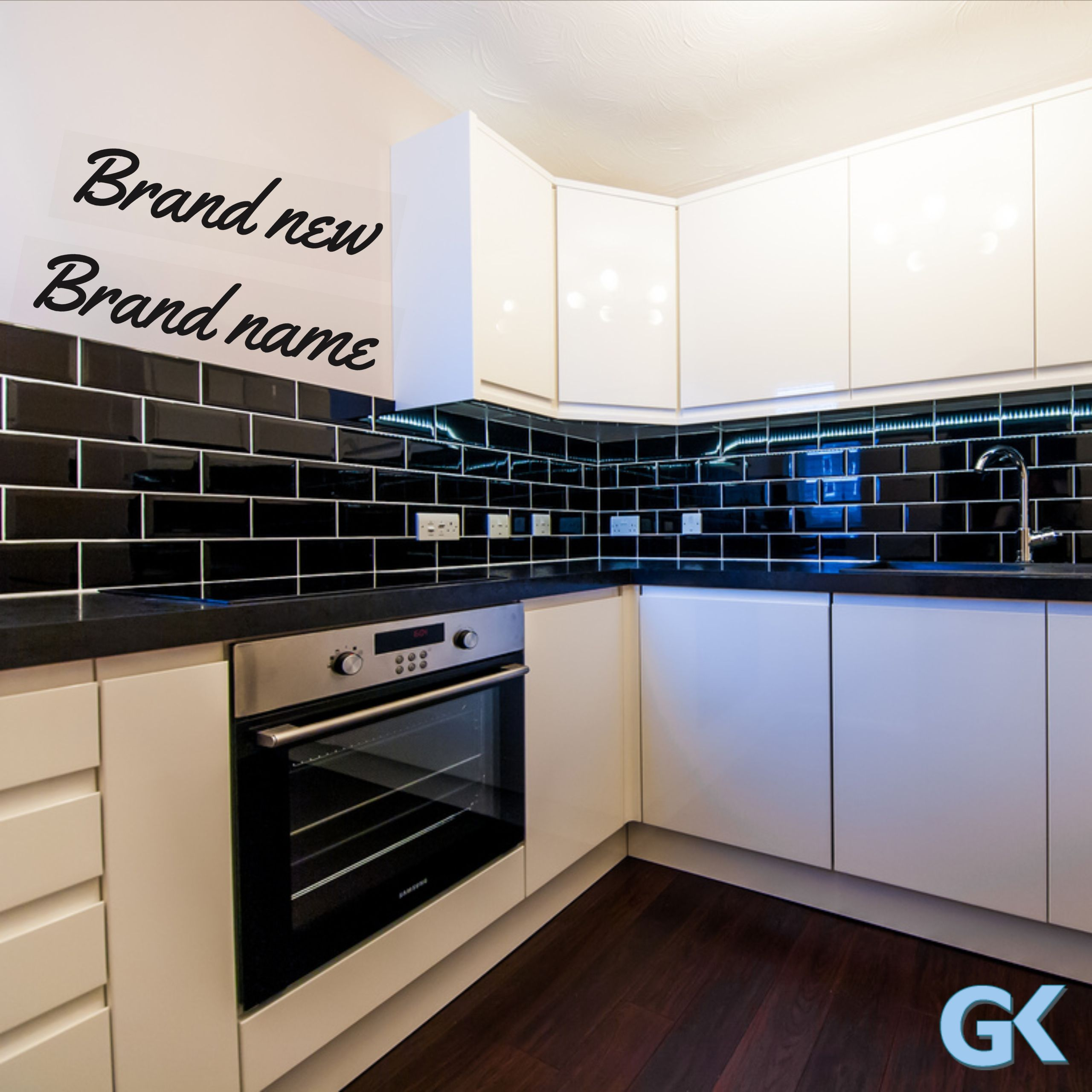 Georgia Kitchens Has All Of Your Brand New Brand Name Kitchen Appliances That Can Help You Build The Kitch Kitchen Renovation Kitchen Technology Kitchen Words