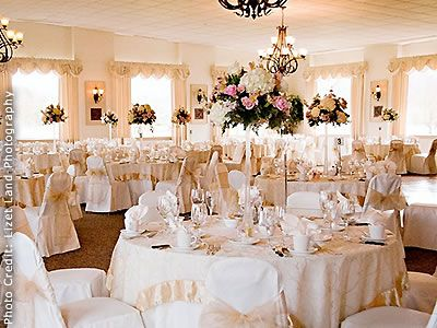 Tekoa Country Club Weddings Western Machusetts Wedding Venues 01085