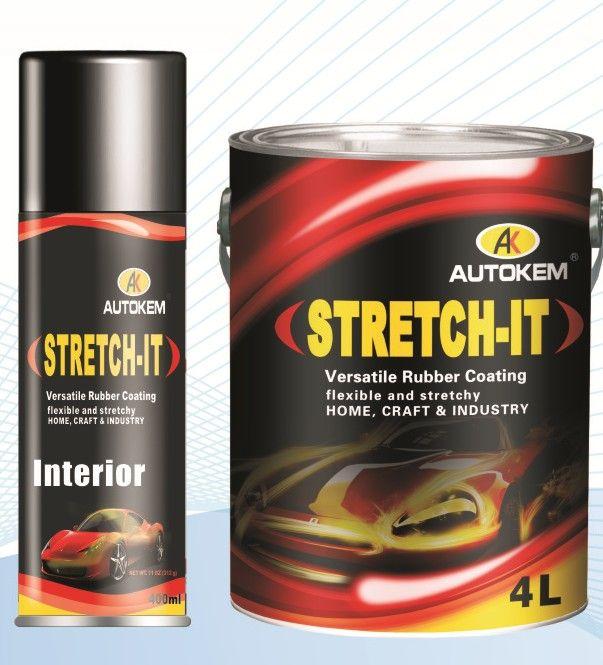 Marvelous Flexible Spray Paint Part - 10: Car Peelable Aerosol Spray Paint Rubber Coating Spray Plastic Dip Spray -  Buy Peelable Aerosol Spray Paint,Rubber Coating Spray,Plastic Dip Spray  Product On ...