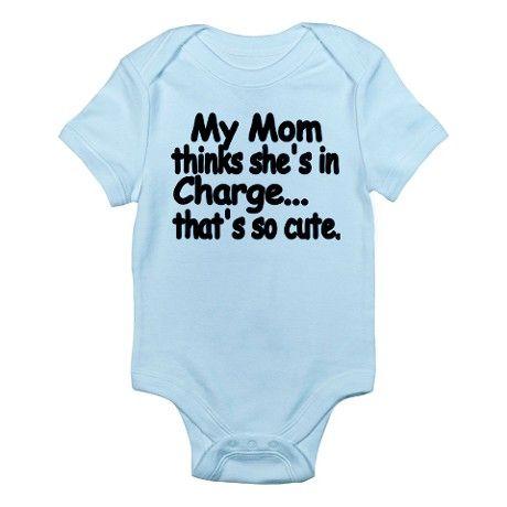 My Cute Baby Erfahrungen