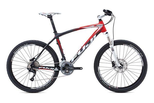 Fuji Bikes #bicicletas #biker http://www.facebook.com