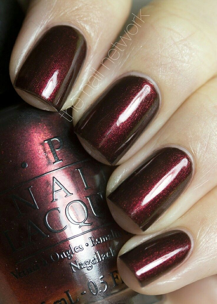 Shellac Nails Vs. Gel Nails: How They Differ? - NailDesignCode
