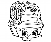 Wedding Cake Coloring Page Wedding Coloring Pages Fancy Wedding Cakes Free Wedding Printables