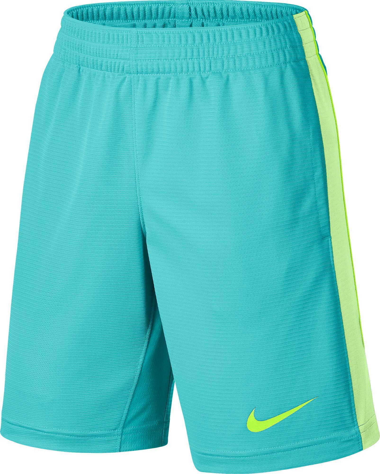 nike shorts near me