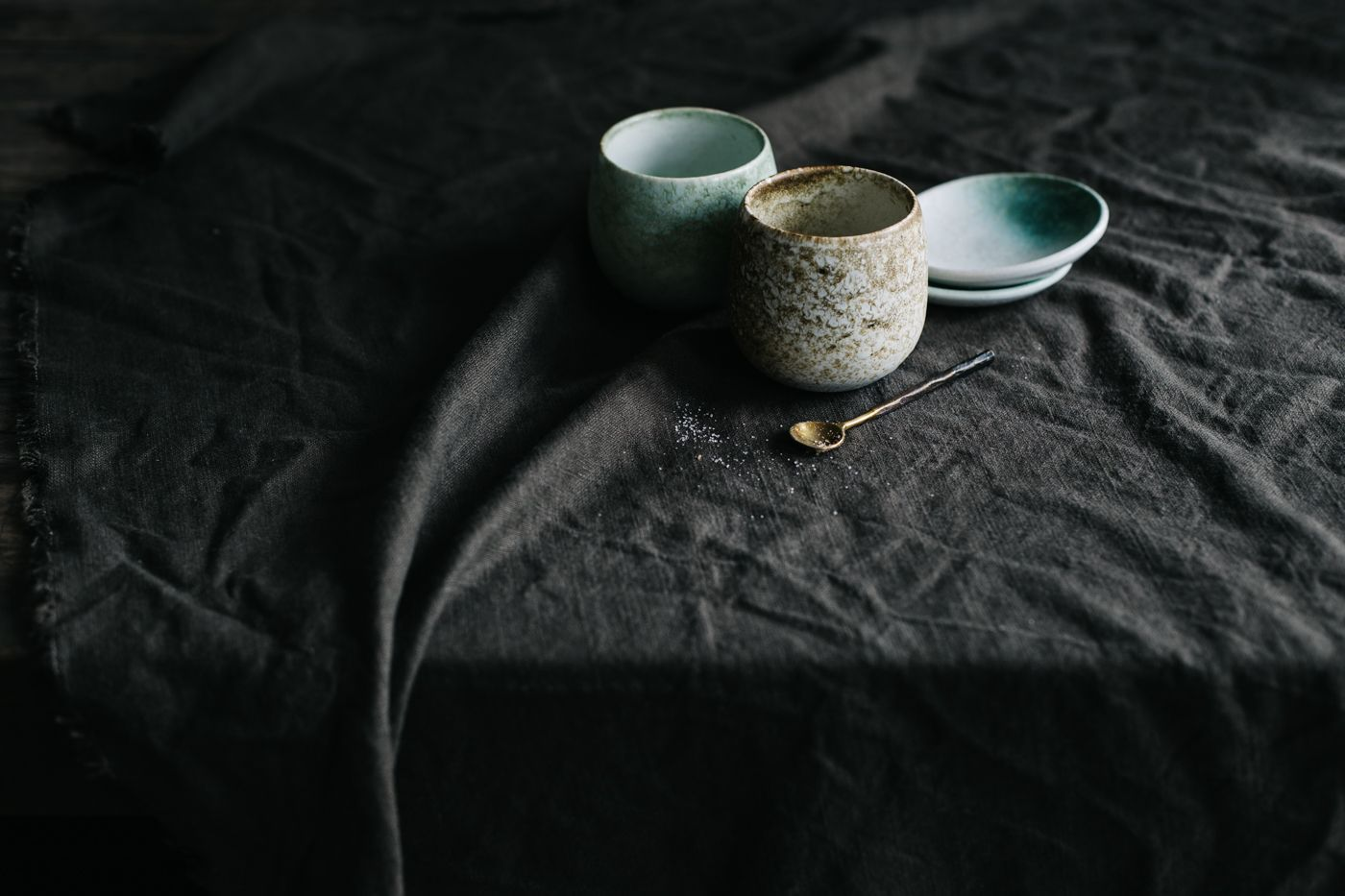 KH Würtz Ceramics by Aiala Hernando