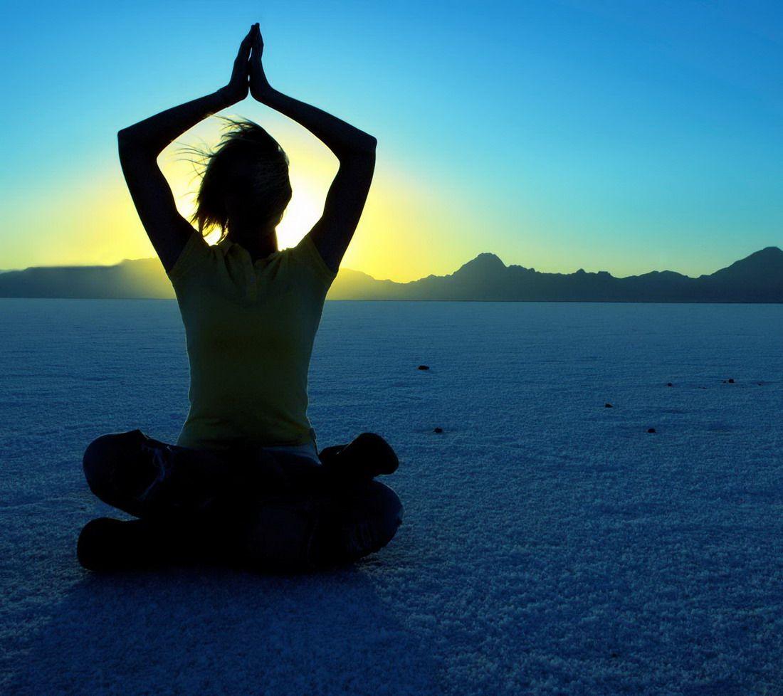 Путь к себе | Yoga, Yoga meditation, Spirituality