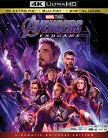 Blu Ray Com Blu Ray Movie Collection Avengers Blu Ray Blu Ray Discs
