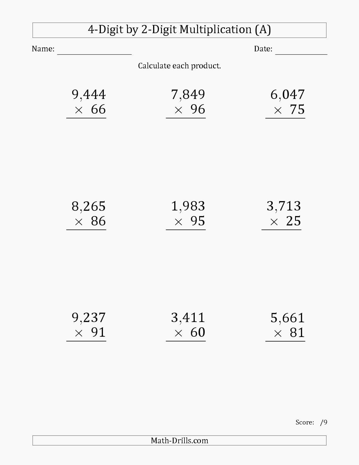 small resolution of https://cute766.info/negative-number-multiplication-worksheets-multiplication-worksheets-5th-grade-worksheets/