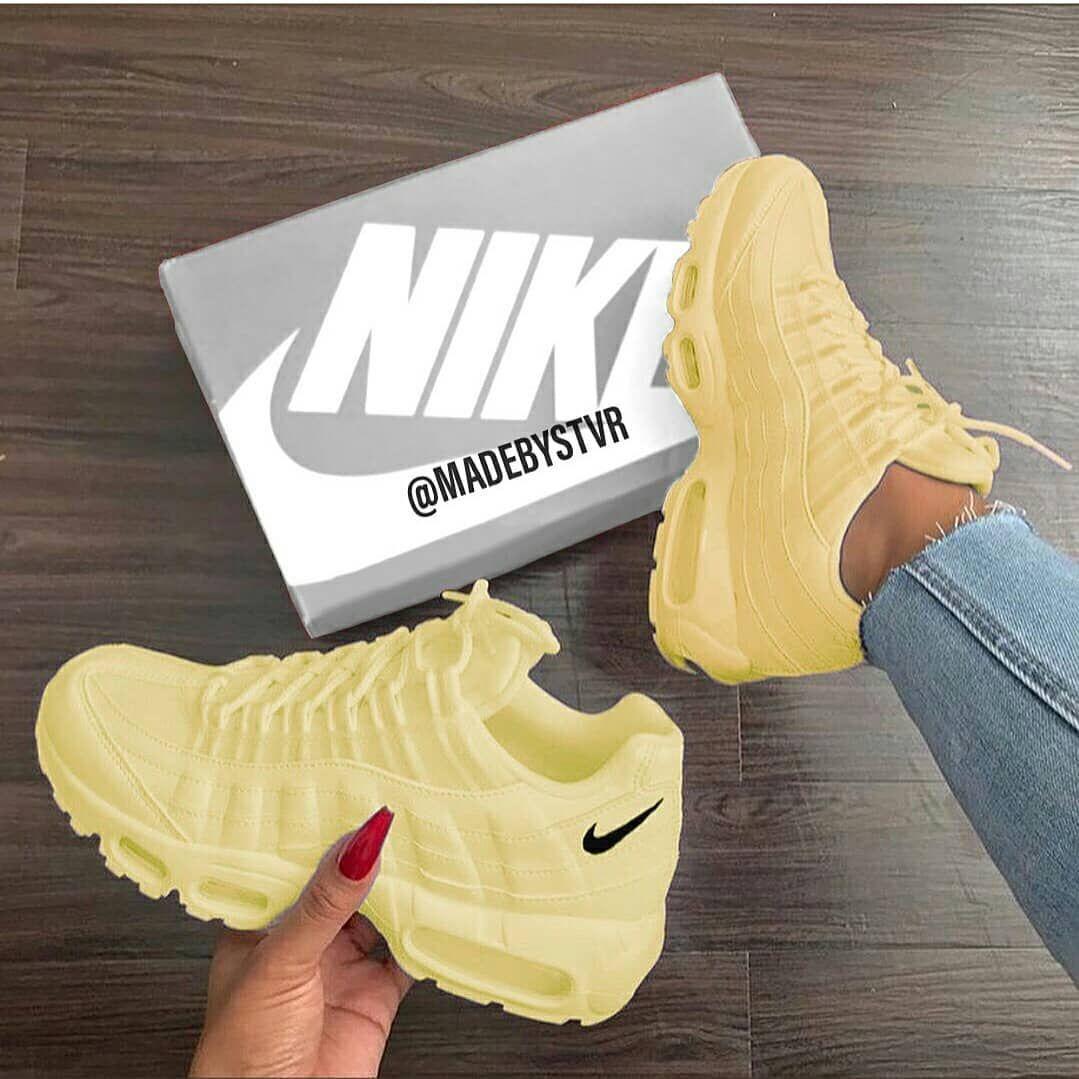 Pin de Valen Medina en zapatos modernos en 2020 | Zapatos ...