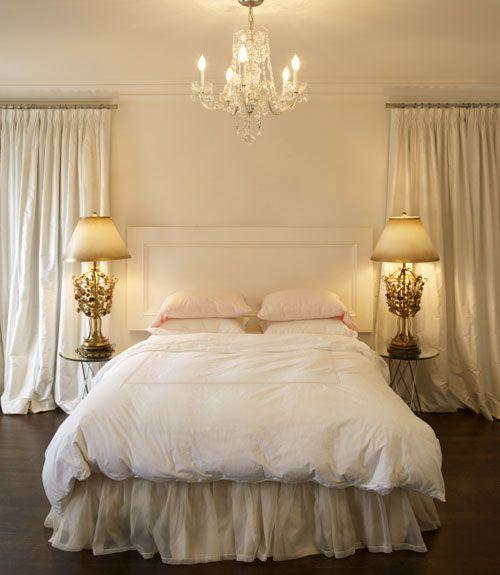 70 slaapkamer interieur ideeën - Slaapkamer interieur, Slaapkamer en ...
