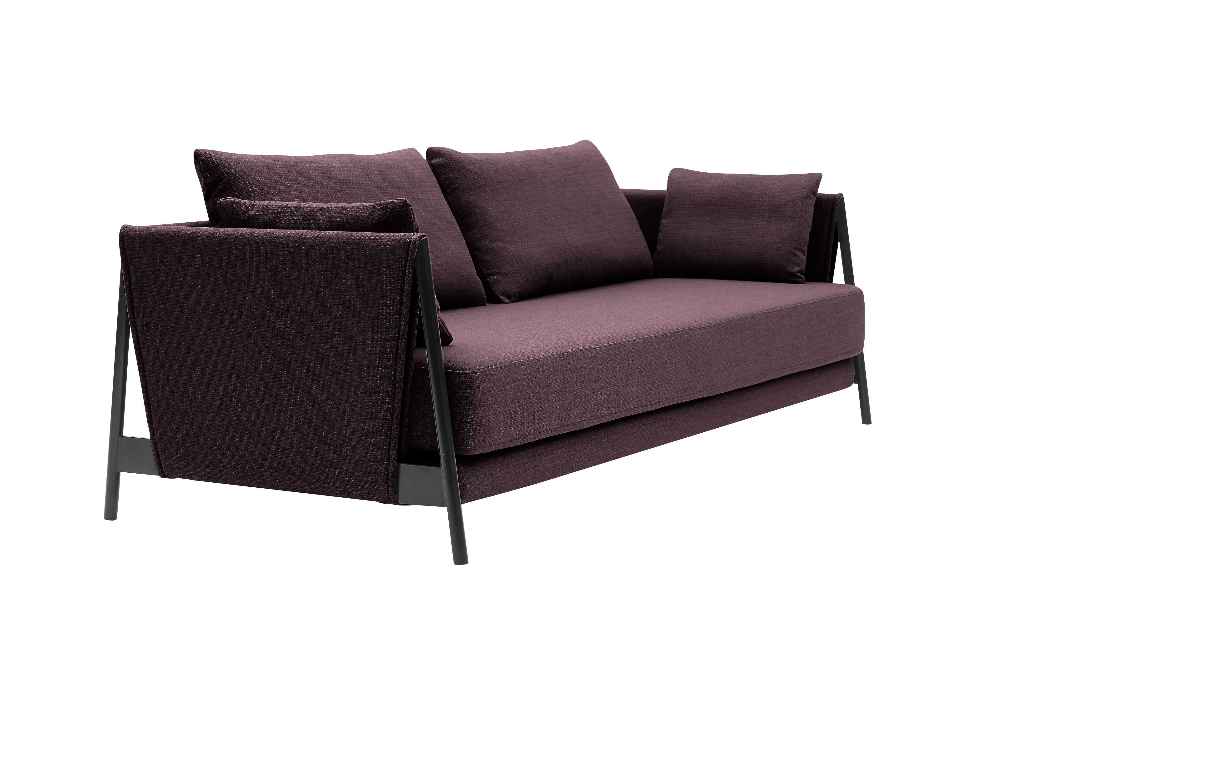 Softline Schlafsofa Softline Schlafsofa Madison In 2018 Softline Pinterest