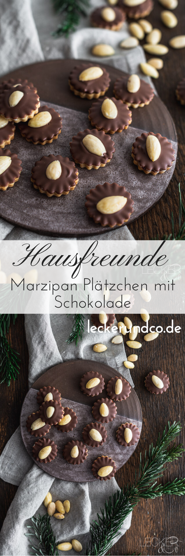 Photo of LECKER & Co   Food blog from Nuremberg   Cooking and baking fresh, delicious, seasonal and regional – without F