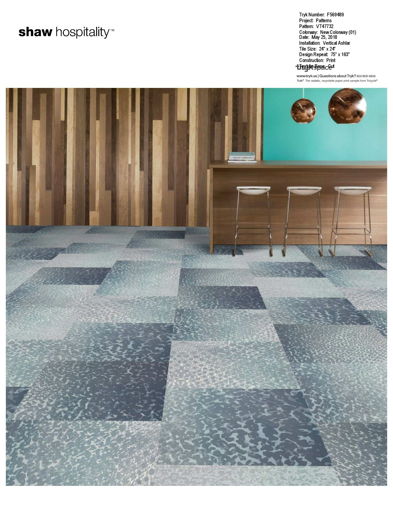 Pin By Andrew Miller On Shaw Hospitality Carpet Tile Shaw