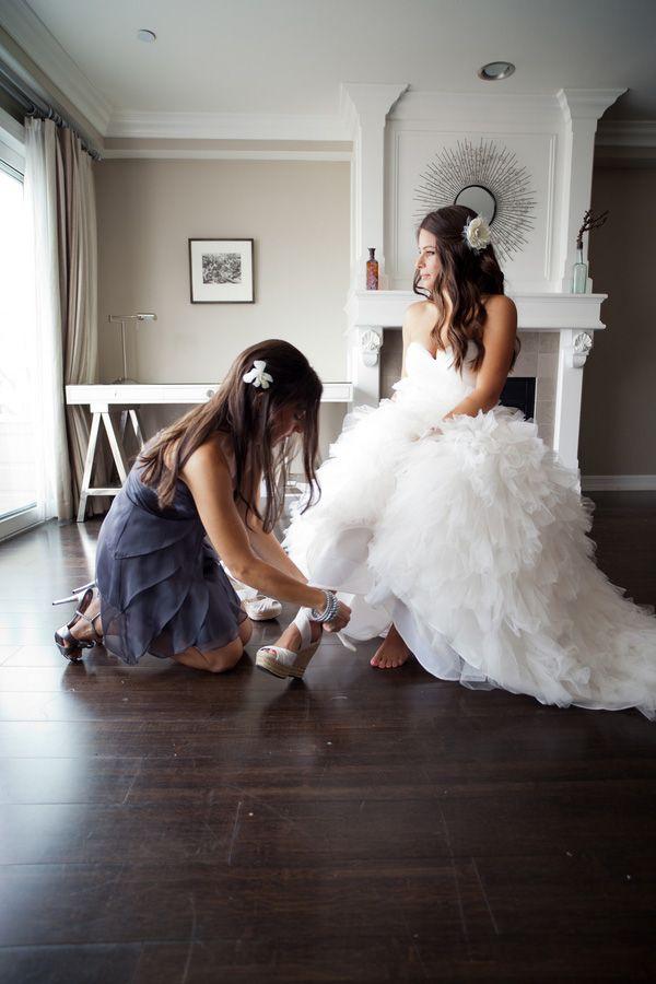 real wedding | Matt   Lisa