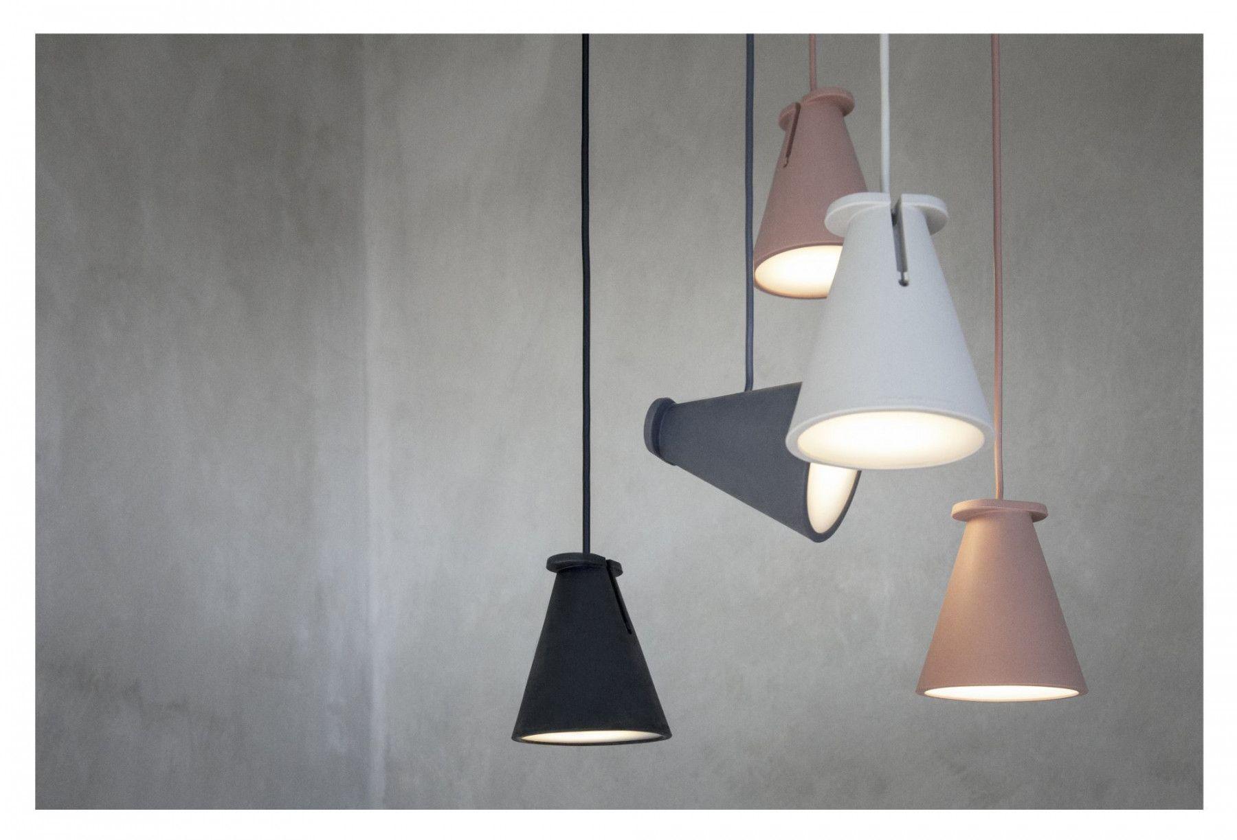 Bollard Lamp Leuchte Menu Einrichten Design De Ikea Lampen Anhanger Lampen Pendelleuchte