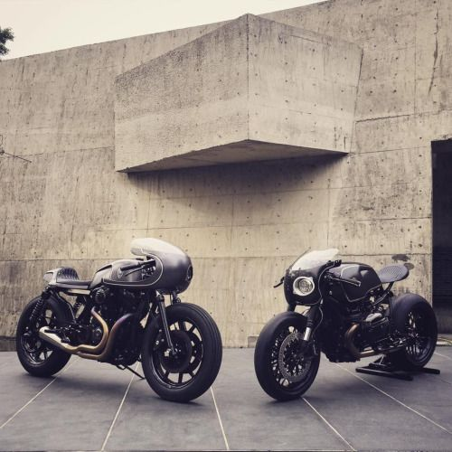 Мотоцикл бетона залить пол в гараже бетоном цена москва