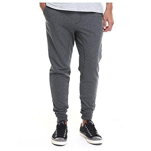 (アカデミクス) Akademiks メンズ ボトムス スウェットパンツ flatland jogger sweatpants 並行輸入品  新品【取り寄せ商品のため、お届けまでに2週間前後かかります。】 カラー:ブラウン 素材:60% Cotton, 40% Polyester 詳細は http://brand-tsuhan.com/product/%e3%82%a2%e3%82%ab%e3%83%87%e3%83%9f%e3%82%af%e3%82%b9-akademiks-%e3%83%a1%e3%83%b3%e3%82%ba-%e3%83%9c%e3%83%88%e3%83%a0%e3%82%b9-%e3%82%b9%e3%82%a6%e3%82%a7%e3%83%83%e3%83%88%e3%83%91%e3%83%b3/