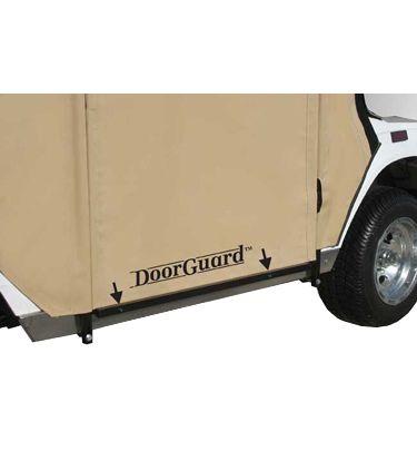 DoorWorks DoorGuards
