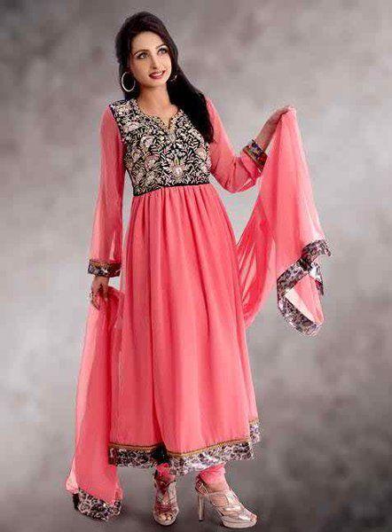 Girls Beautiful Dresses