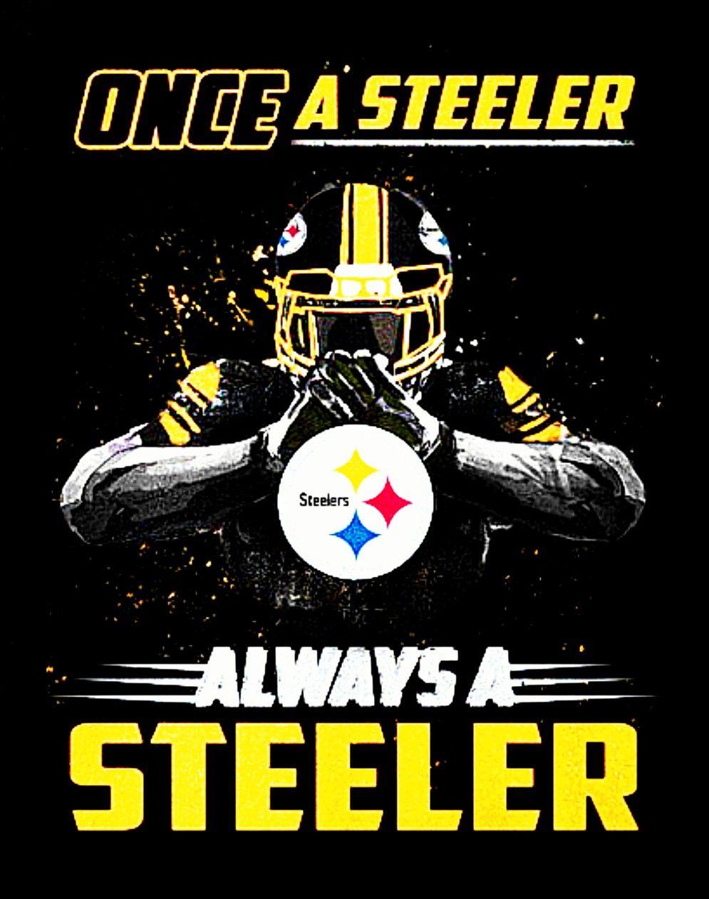 Ooohhh yeaaa!! 🖤💛🖤💛 Steelers