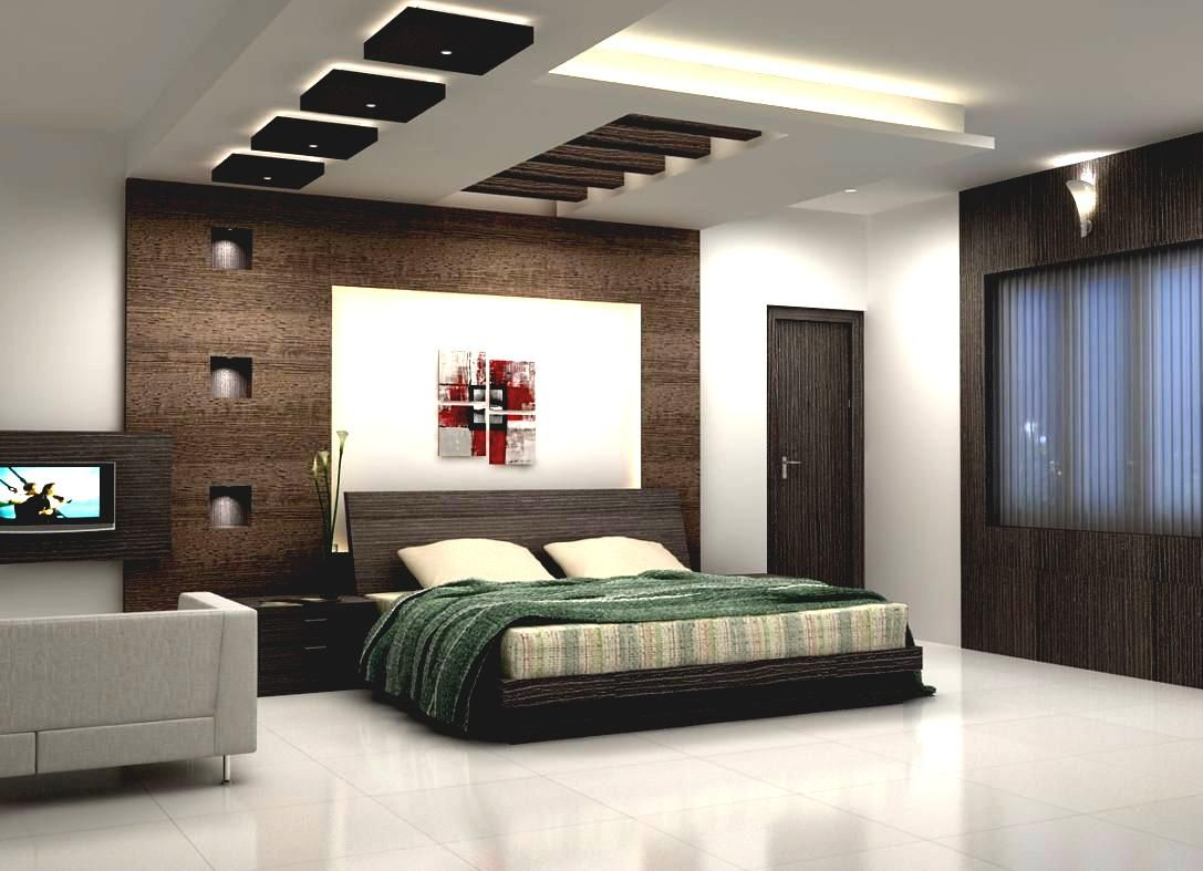 Interior Design Ideas Indian Style Bedroom Bedroom False Ceiling
