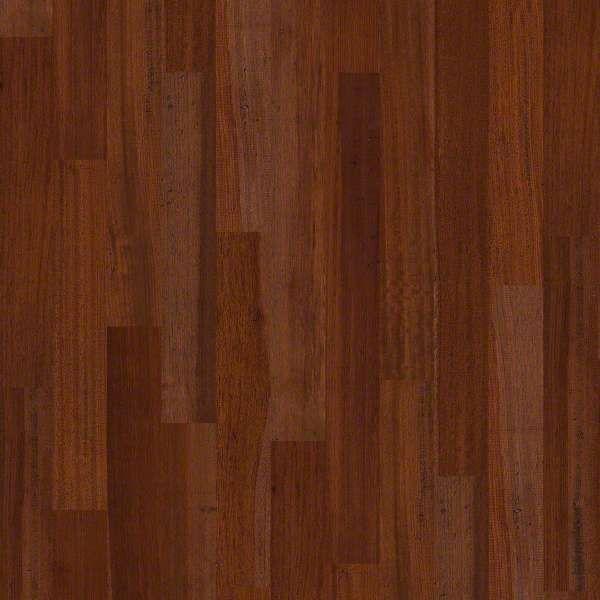 brazilian cherry scraped 5 sa453 - ambered cherry Hardwood ...