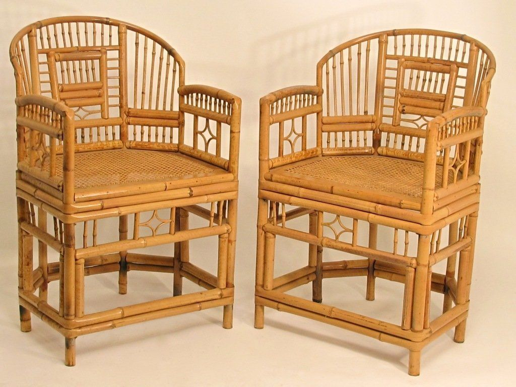 Home Interiors Wonderful Bamboo Furniture Repair Also Bamboo Furniture Near Me From Classic Bamboo Furniture Brighton Vintage Chinoiserie