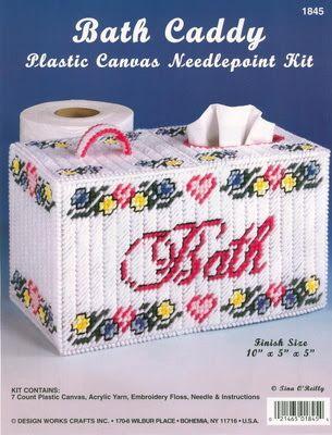 bath caddy - Nynke Peterson - Picasa Web Albums   Cross
