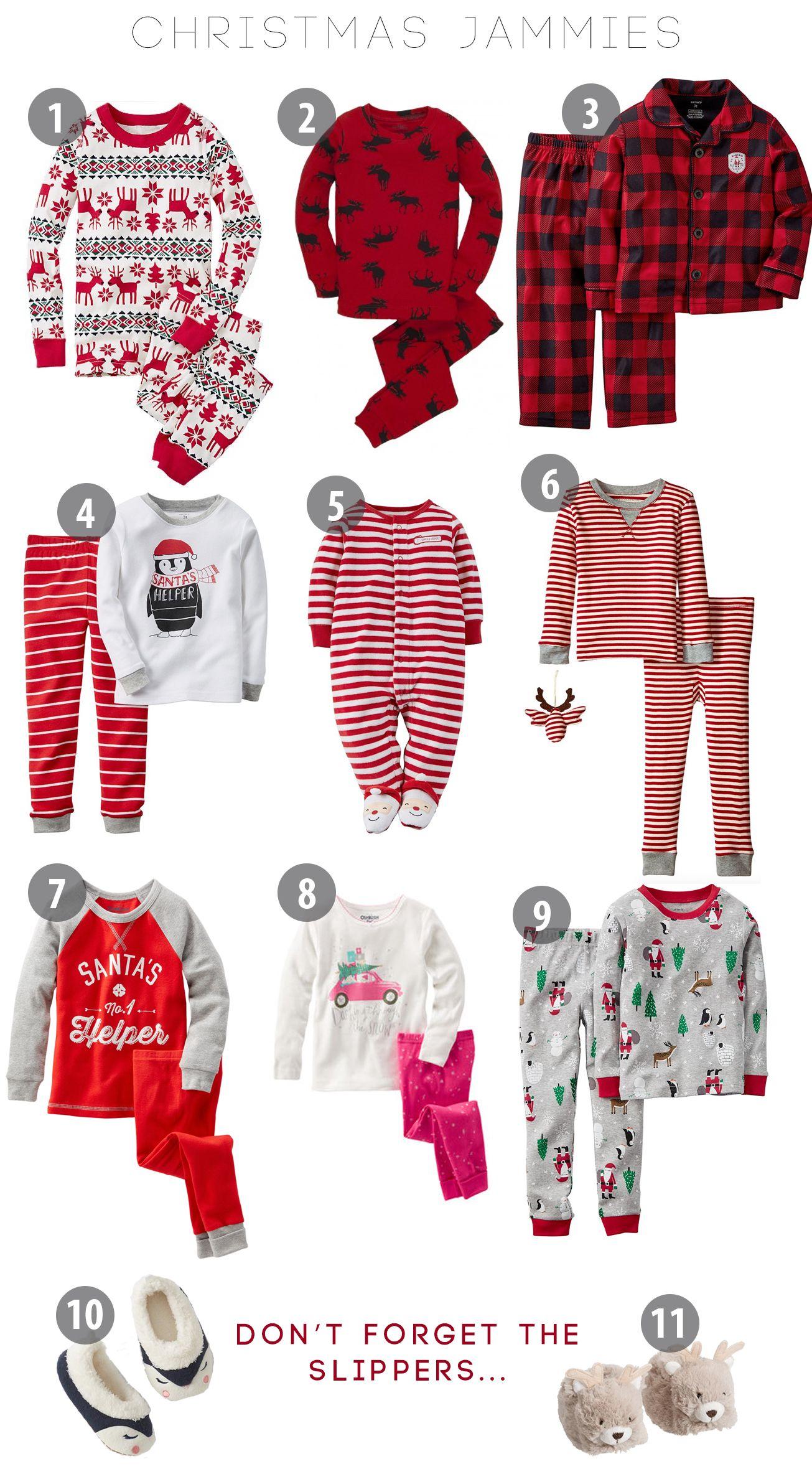 Snowy morning snuggles   Christmas pajamas, Pyjamas and Holidays