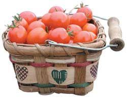 Sweet Million Cherry Tomatoes For The 2012 Garden Cherry 640 x 480