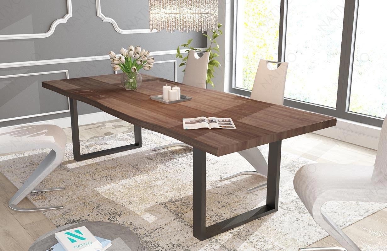 Genial Designer Esstisch Holz Rustic Dining Table Dining Table Table Design
