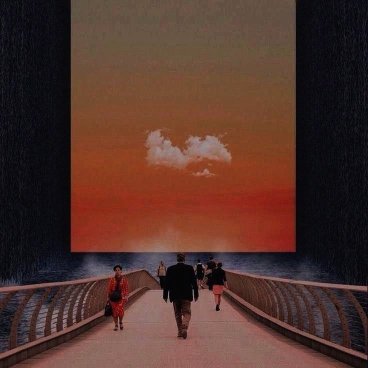 The Laws Of Gravity By Indonesian Artist  InceptionLike Landscape Photos That Defy The Laws Of Gravity By Indonesian Artist InceptionLike Landscape Photos That Defy The L...