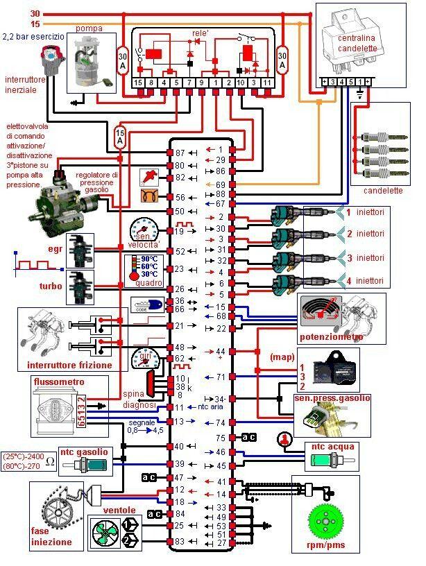 12 Honda Accord Electrical Wiring Diagram Electrical Wiring Diagram Electrical Diagram Diagram Design