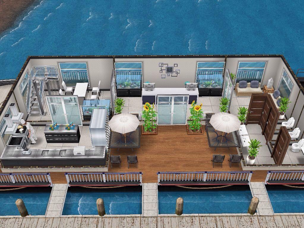 10 Ide Desain Rumah Desain Rumah Desain Rumah