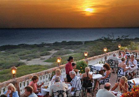Best Restaurant In Aruba Favorite Places Aruba