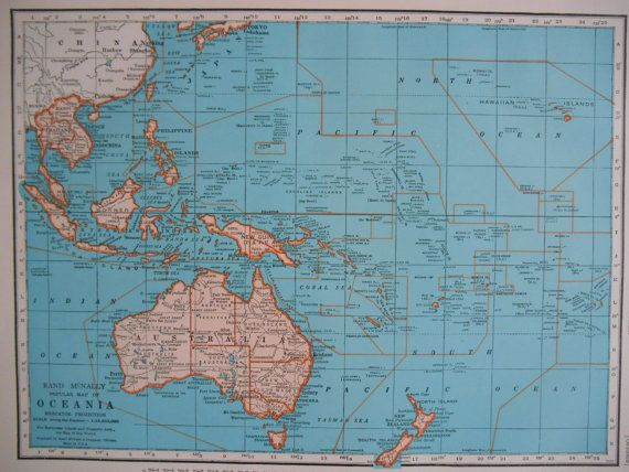 Detailed pictorial map of New Zealand   New Zealand ...  New Zealand World Map Asia