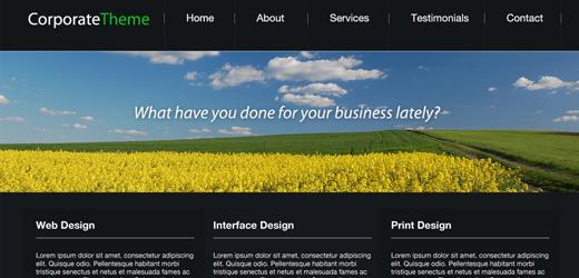 70 Tutorials Using Photoshop To Design A Website