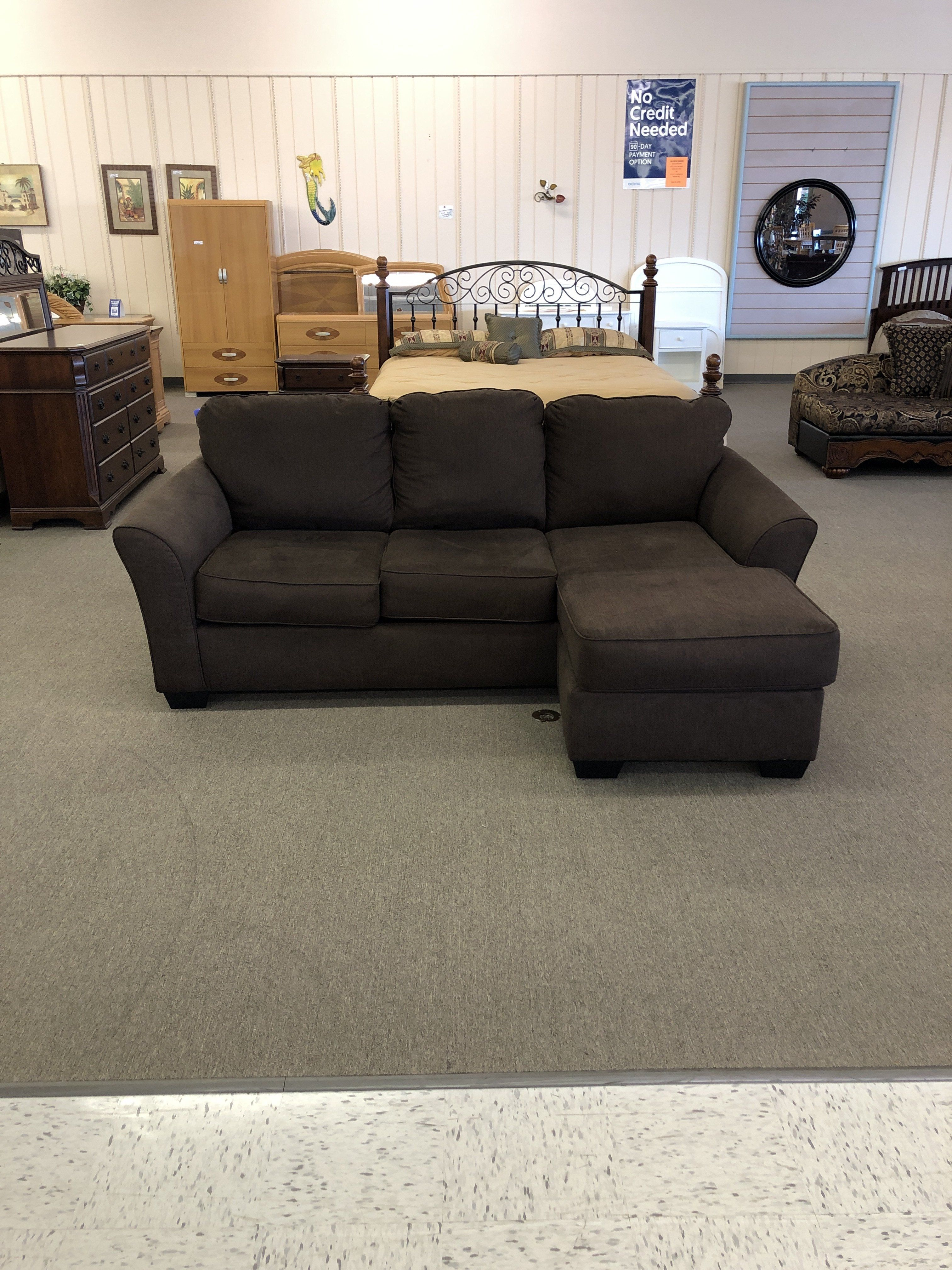 Item 19337 2 Piece Sectional Used Living Room Pieces Modern Sofa Sectional Sectional