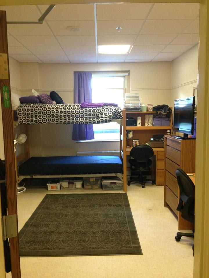 Marvelous Move In Day At Emerson Hall   2012 See Before Pic. | Miami University (of  Ohio) Residence Halls. | Pinterest | Emerson, Hall And Dorm Part 28